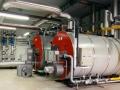 calefaccion-invernaderos-1