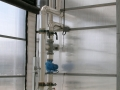 calefaccion-invernaderos-2