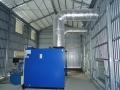 calefaccion-invernaderos-6