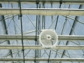 ventilaciones-recirculadores-6