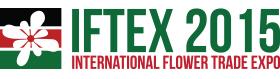 Iftex Kenya 2015 Asthor