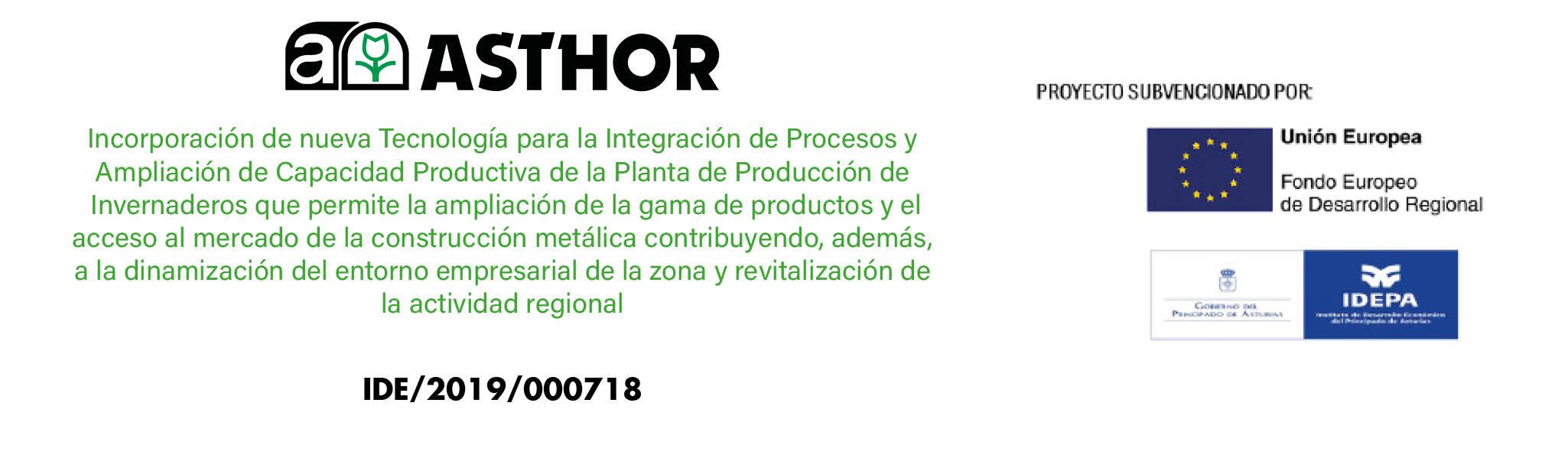 INCORPORACIÓN DE NUEVAS TECNOLOGIAS